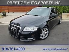 sport auto prestige prestige auto sports inc used cars ca