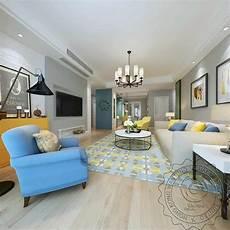 schlafzimmer amerikanischer stil simple american style living room rendering design simple