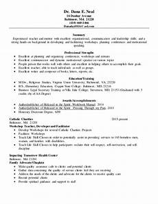 resume help baltimore resume help baltimore ready to make a change