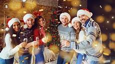 christmas message from the brokerage group