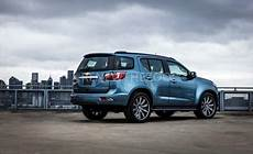 17 the 2020 trailblazer ss us and review cars review