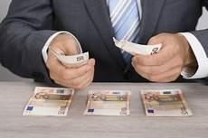 was kann ein steuerberater kosten einkommenssteuer e 220 r