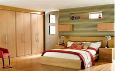 Bedroom Design Ideas In India by 35 Images Of Wardrobe Designs For Bedrooms Youme And Trends