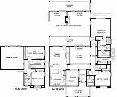 make my own house plans find house plans