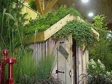 30 House Decoration Ideas Bright Accents Backyard Designs