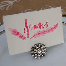 wedding placecard holders cheap wedding place cards efavormart party invitations ideas