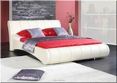 Doppelbett Mit Lattenrost - doppelbett mit bettkasten lattenrost farbauswahl designer
