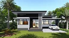 low cost simple two storey house design philippines check this petite and compact two bedroom bungalow just
