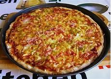 35 best rezepte brot fladen pizza images on