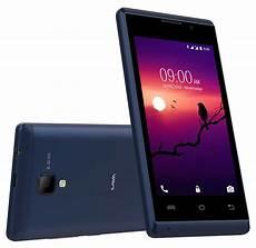 5 Hp Android Harga Dibawah 2 Jutaan Merk Lava November