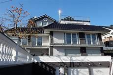 Garage Taunusstein by Haus Oder Wohnungsverkauf In Taunusstein Hoppach Immobilien