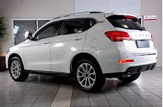 used haval h2 1 5t luxury for sale in gauteng 1972249 surf4cars haval h2 1 5t luxury for sale in gauteng auto mart