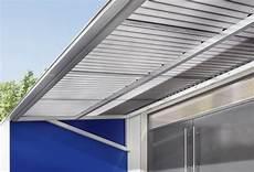 lichtplatten dach wellplatten und trapezplatten aus