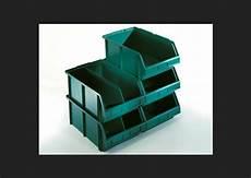 cassettiere portautensili usate contenitori metallici industriali per alimenti