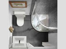 The 25  best Ensuite bathrooms ideas on Pinterest   Grey