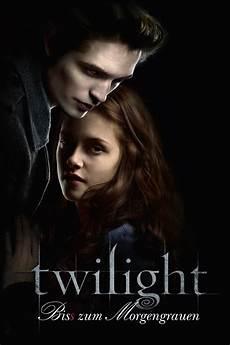 Twilight Biss Zum Morgengrauen 2008 Kostenlos