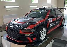 racing for sale audi s4 b8