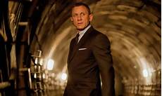 Spectre Bond Trailer Cast And Hd Wallpapers Hd