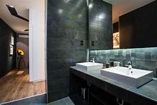 Mens Apartment Bathroom Ideas by Masculine Apartment Design And Decorating Ideas For