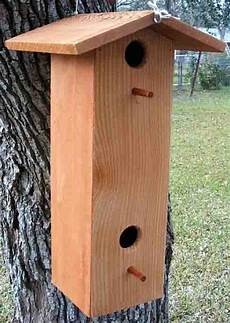 cedar bird house plans tall birdhouse plans plans diy free download garden