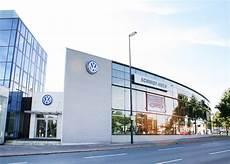 Autohaus Utbremen 187 Audi Bei Schmidt Koch Eine Starke Gruppe