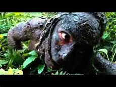 apocalypto jaguar attack apocalypto jaguar official clip funnydog tv