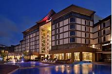 marriott hotels marriott hotels debut in west africa hospitality