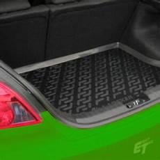 kofferraumwanne passend f 252 r hyundai i30 fd cw kombi ab