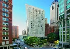 luxury hotel chicago sofitel chicago magnificent mile