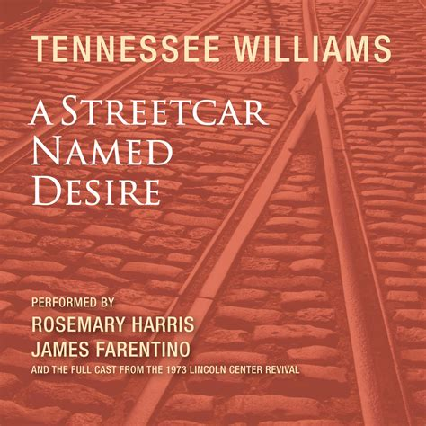 A Streetcar Named Desire Publication Date