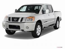 manual cars for sale 2012 nissan titan instrument cluster 2012 nissan titan prices reviews listings for sale u s news world report