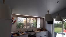 plafonds tendus meunier lumi 232 res sur toiles et plafonds