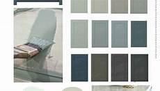 sherwin williams mindful gray color spotlight cabinet paint colors kitchen paint colors