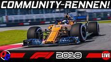 f1 rennen 2018 community rennen pc f1 2018 livestream let s