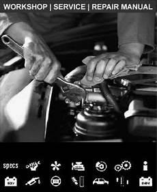 small engine repair manuals free download 2007 cadillac xlr v spare parts catalogs bmw x5 e70 pdf service repair workshop manual 2007 2011 tradebit
