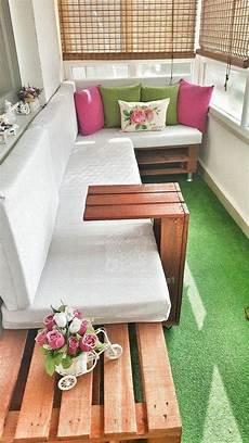 35 Awesome Tiny Balcony Decor Ideas Home Design And Interior