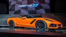 www myspeedster ch afficher le sujet corvette c7 z06