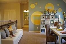 Ideen Zum Jugendzimmer Gestalten Mut Zur Farbe Zeigen