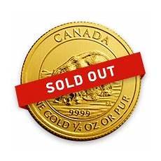 gold polar cub lear capital s exclusive gold coin
