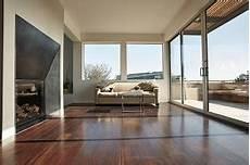 haus mit innenpool kaufen immobilien in slowenien kaufen h 228 user wohnungen