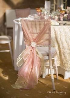 wedding chair sashes measurements a limewash chiavari chair with a dusky pink and