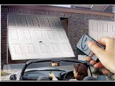 Garage Doors Security Systems by Alarm Systems Lift Master Garage Door Security And