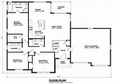 rancher house plans canada canadian house plans canadian ranch house plans house