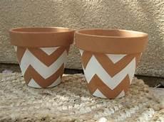 Customize Terracotta Pots simple diy ways to customize terracotta pots