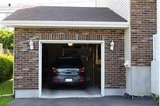 5 tips organize garage space quickly