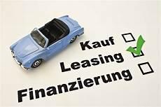 autoleasing kfz leasing finanzlexikon