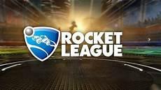 Rocket League Jouez Au Foot Avec Une Voiture