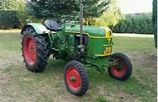 traktor schlepper oldtimer deutz f2l612 ebay deutz