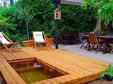 fabricant piscine et spa sur mesure 100 bois 224