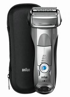 braun series 7 braun series 7 7893s smart shaver preowned ebay